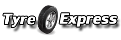 tyre express service auto
