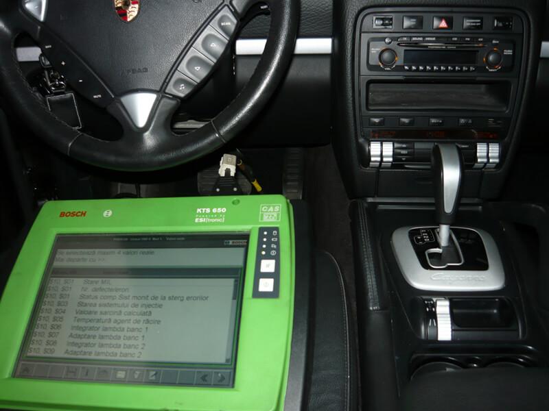 testare-computerizata-10