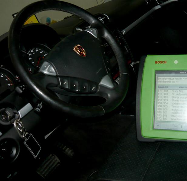 testare-computerizata-12