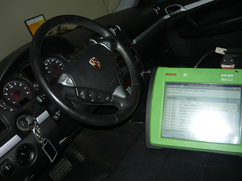 testare-computerizata-13